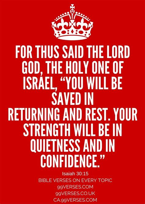 bible quotes for strength 1000 strength bible quotes on bible quotes on