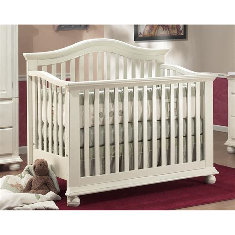 99 cribs at buy buy baby image of davinci meadow 4