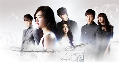sinopsis film drama korea get up sinopsis k drama 49 days kumpulan film korea romantis