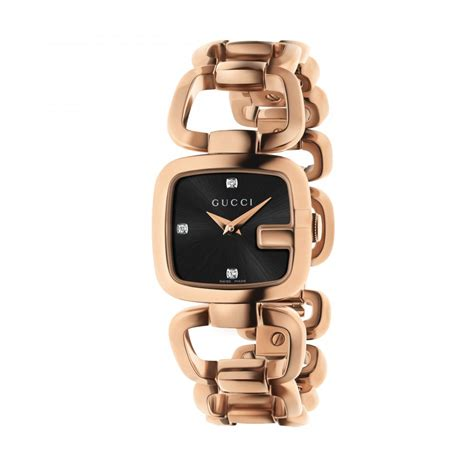 gucci watches g gucci gold plated bracelet gucci