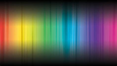 color spectrum color spectrum wallpaper