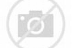 Ugly Grandma Smoking