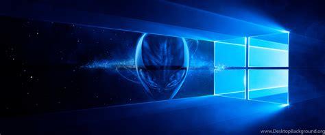 alienware background other wallpaper alienware blue desktop backgrounds