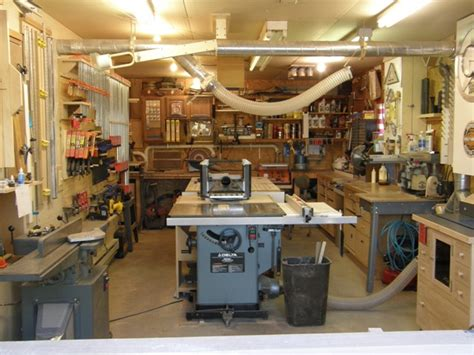 tiny woodworking shop woodshop ideas small shop solutions show us yours
