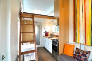 modern tiny house for sale tinyhousebuild com
