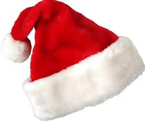 Santa claus hat wallpapers and images wallpapers pictures photos