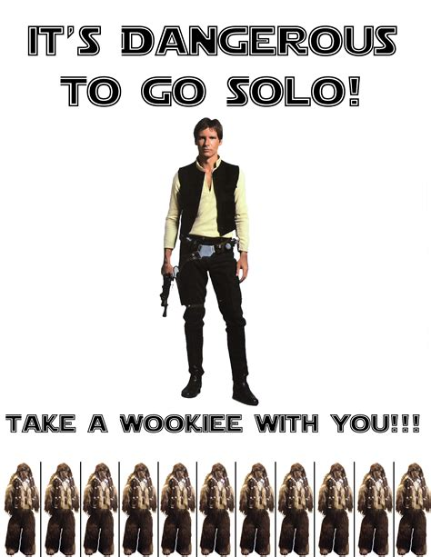 go solo rebel legion view topic it s dangerous to go solo
