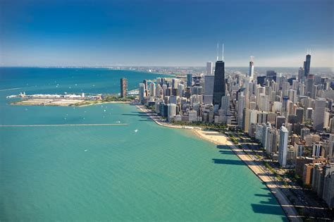 amazing chicago south southwest suburbs daily deals downtown chicago hotels the essex inn