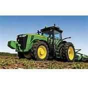 De Venta Un Tractor Deutz Fahr Agroplus 70 En Bilbao On Pinterest