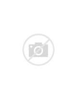 Herbs and Spices coloring page