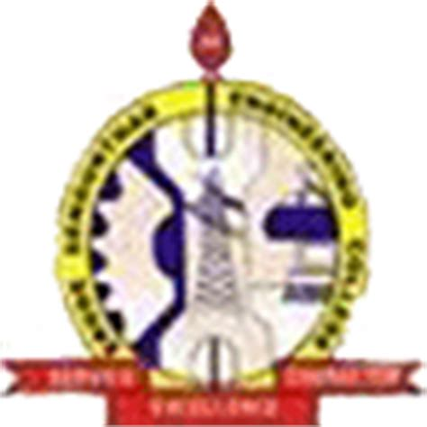 Bit Sathy Mba by M B A Colleges In Erode Tamil Nadu List Of Master Of