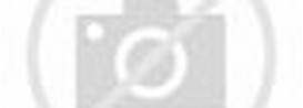 Download image Thomas And Friends Calling All Engines PC, Android ...