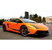 Cars › Car Picture 163