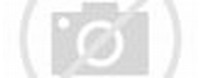 Thank You Appreciation Clip Art