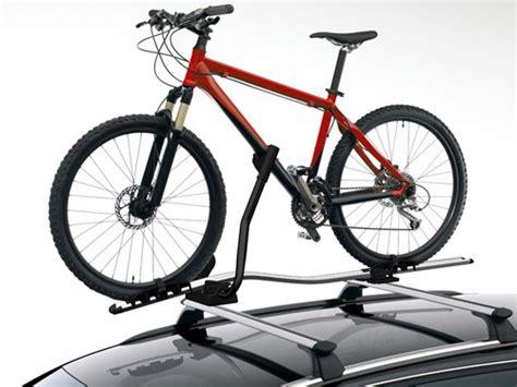 Fahrradhalter F R Autodach by Audi Dachbox Original Fahrradtr 228 Ger Dachtr 228 Ger Kaufen
