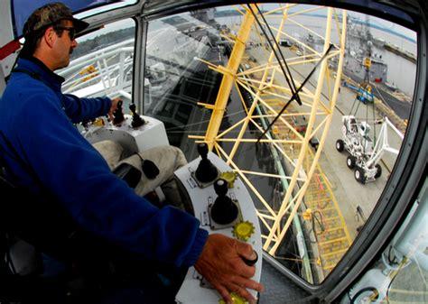contoh resume crane operator terbaru 2016