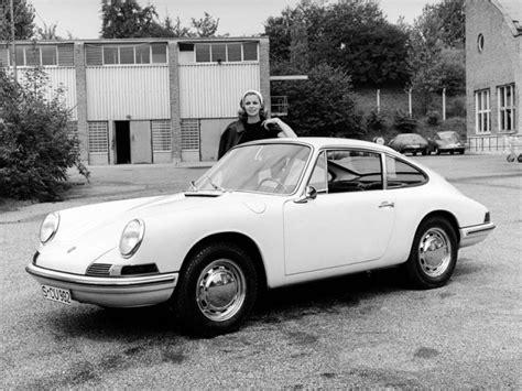 Porsche 50 Jahre by 50 Jahre Porsche 911 Auto Motor At