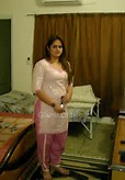 Pakistan: hot girls from pakistan with lover,and many more lesbo ...