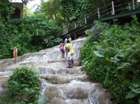 River Garden by Coyaba River Garden And Museum Ocho Rios All You Need To Before You Go With Photos