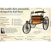 Was A German Engine Designer Engineer And Inventor Of The First
