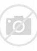 Lampion Plastik
