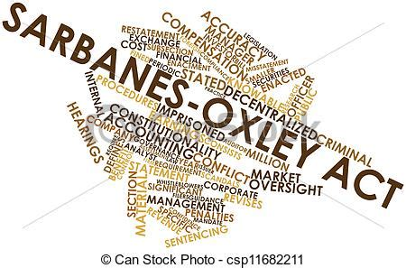 section 806 of the sarbanes oxley act sarbanes oxley act download free