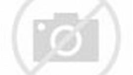 Rubix Cube Optical Illusion