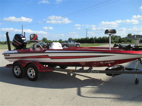 cat boats for sale bass cat cougar adv sp boats for sale