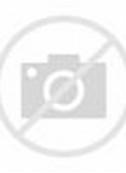 baju muslim pengantin modern, dress pengantin muslimah modern, contoh ...