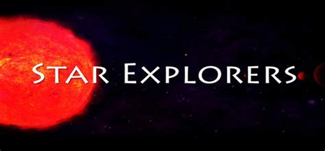 full version of exploration star explorers free download full version cracked pc game