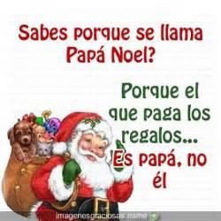 fotos de humor y divertidas navidad imgenes de navidad imagenes de navidad 2014 imagenes chistosas imagenes