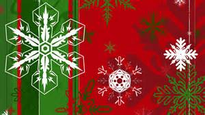 Free merry christmas greeting cards free christmas wallpapers