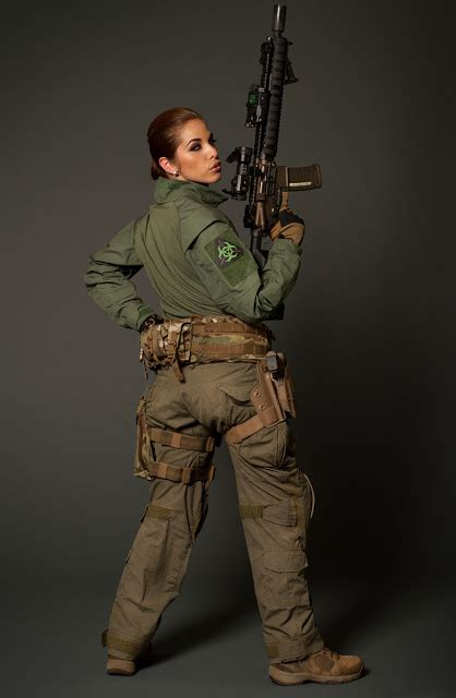 Sweaterhoodie Swat Hold The Line tactical gear and clothing news october 2012