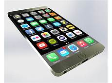 Cell Phones Coming Soon 2016