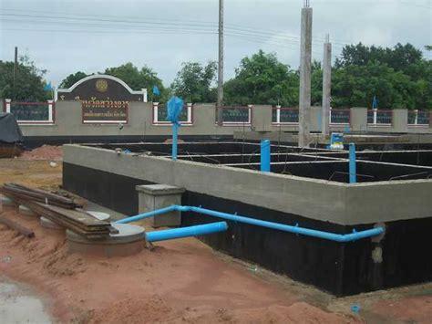 haus bauen lassen in thailand schlechter start f 252 r ein neues projekt seite 16