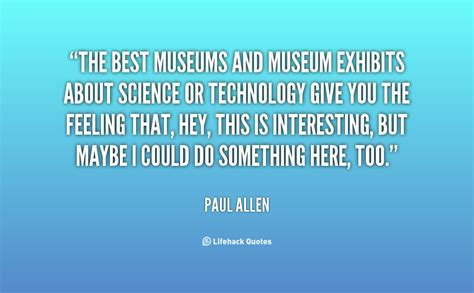 quote about museums quotes image quotes at relatably