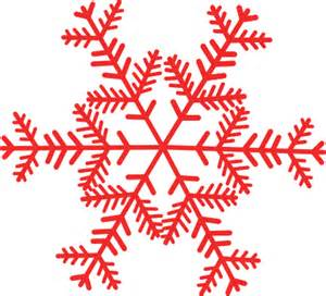 Snowflake clipart images cliparts co