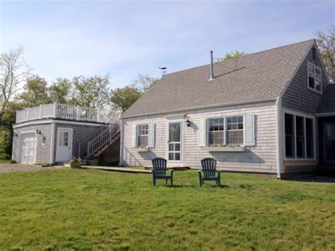 cape cod cottages for rent on the five cape cod rental houses to book this summer