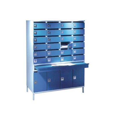 l armadio di in italiano cassetto di smistamento per armadio della posta manutan