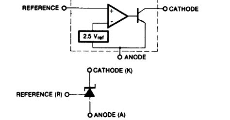diode circuits explanation current limiting diode application note 28 images capacitor charging circuit electrical