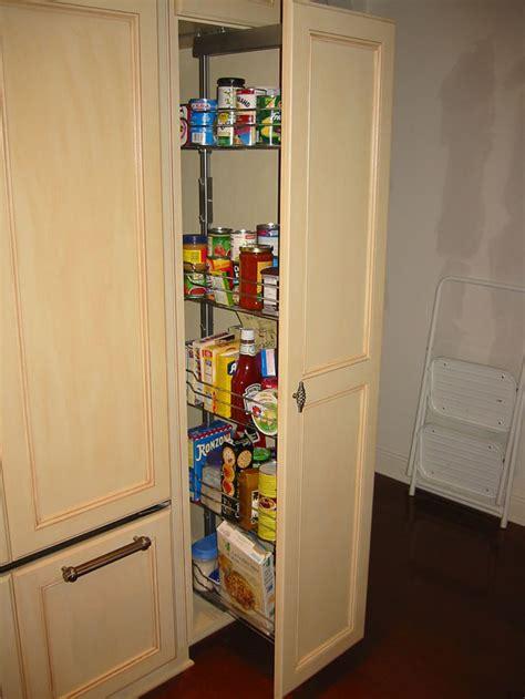 height pantry cabinet height pantry cabinet manicinthecity