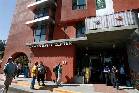 palo alto low income housing palo alto s opportunity center provides housing for silicon valley residents who