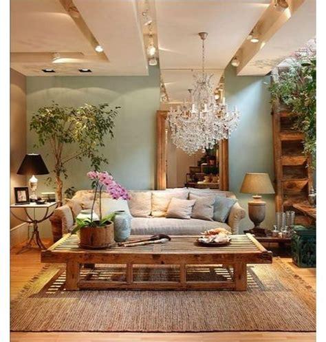peaceful living room decorating ideas 美式乡村风格客厅吊顶效果图 实景图 一号家居网装修效果图