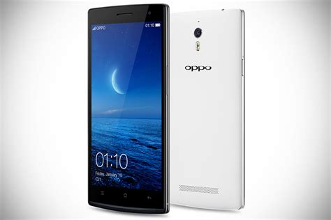 Oppo Find 7 oppo find 7 2k display 2 3ghz 3gb ram for rs 37 990