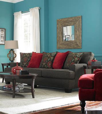 westport sofa by broyhill home gallery stores