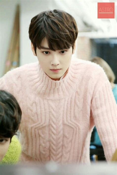 astroboy hair 17 best images about lee dongmin cha eunwoo on pinterest