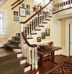 Upstairs House housetrends a local resource for home and garden ideas