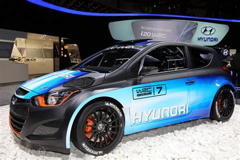 Auto Tuning Konfigurator 3d by My Perfect Hyundai I20 3dtuning Probably The Best Car