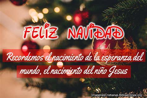 imagenes cristianas feliz navidad feliz navidad dios te bendiga imagenes cristianas