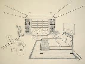 one point perspective bedroom 404 not found